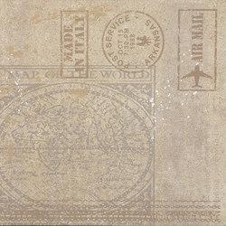 Petra Decoro Voyage Beige | Carrelage céramique | EMILGROUP