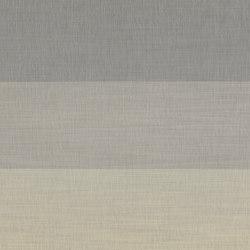PORTOLARGO - 0402 | Dekorstoffe | Création Baumann