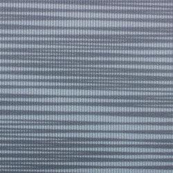 PRINTACOUSTIC HORIZON - 111 | Textilien | Création Baumann