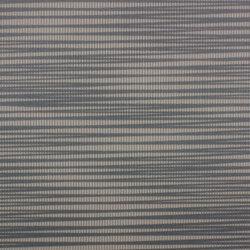 PRINTACOUSTIC HORIZON - 112 | Tessuti decorative | Création Baumann