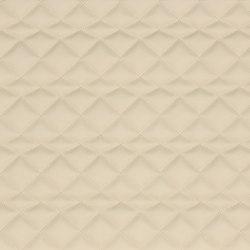 Skill Diamond 470 | Tejidos tapicerías | Flukso