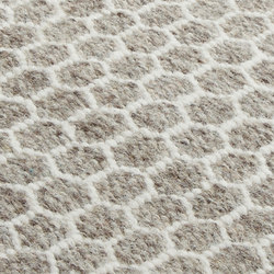VanGard Vol. I roasted cashew | Rugs | Miinu