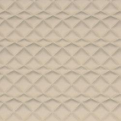 Skill Diamond 570 | Upholstery fabrics | Flukso