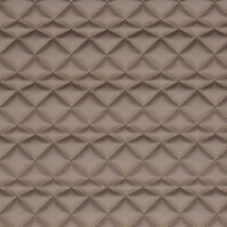 Skill Diamond 770 | Tejidos tapicerías | Flukso