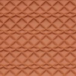 Skill Diamond 670 | Upholstery fabrics | Flukso