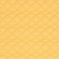 Skill Diamond 1170 | Artificial leather | Flukso