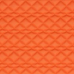 Skill Diamond 1270 | Tejidos tapicerías | Flukso