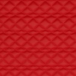 Skill Diamond 1370 | Tejidos tapicerías | Flukso