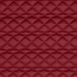 Skill Diamond 1470 | Tejidos tapicerías | Flukso
