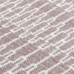 VanGard Vol. II grape shake | Rugs / Designer rugs | Miinu