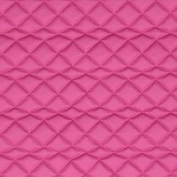 Skill Diamond 1670 | Upholstery fabrics | Flukso