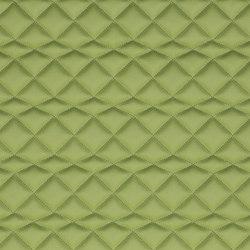 Skill Diamond 1870 | Tejidos tapicerías | Flukso