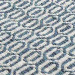 VanGard Vol. III maroccan blue | Alfombras / Alfombras de diseño | Miinu