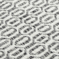 VanGard Vol. III dark shadow | Rugs | Miinu