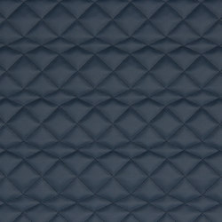 Skill Diamond 2270 | Upholstery fabrics | Flukso