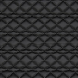 Skill Diamond 2470 | Tejidos tapicerías | Flukso