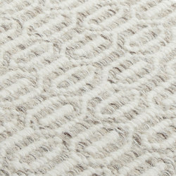 VanGard Vol. III cashmere | Rugs / Designer rugs | Miinu