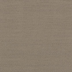 PYRIT - 0406 | Tessuti decorative | Création Baumann