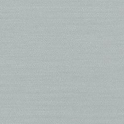 PYRIT - 0405 | Tejidos decorativos | Création Baumann