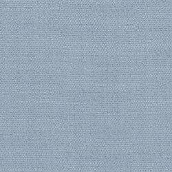 PYRIT - 0401 | Vorhangstoffe | Création Baumann