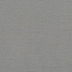 PYRIT - 0407 | Vorhangstoffe | Création Baumann