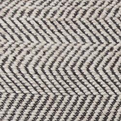 Wavedash beige | Formatteppiche | Miinu