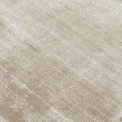 Evolution nude | Rugs / Designer rugs | Miinu