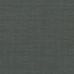 PYRIT - 0415 | Tejidos decorativos | Création Baumann