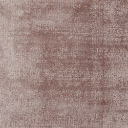 Evolution pro deep taupe | Rugs | Miinu