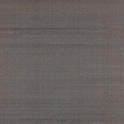 RAINA - 0501 | Drapery fabrics | Création Baumann