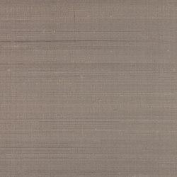 RAINA  - 0502 | Vorhangstoffe | Création Baumann