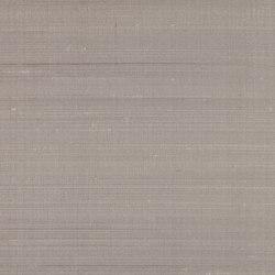 RAINA - 0503 | Drapery fabrics | Création Baumann