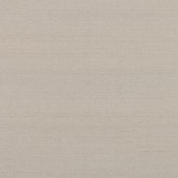 RAINA  - 0504 | Tejidos decorativos | Création Baumann