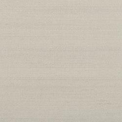 RAINA  - 0505 | Drapery fabrics | Création Baumann
