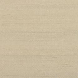 RAINA - 0506 | Drapery fabrics | Création Baumann