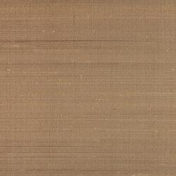 RAINA - 0507 | Drapery fabrics | Création Baumann