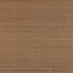RAINA  - 0508 | Drapery fabrics | Création Baumann