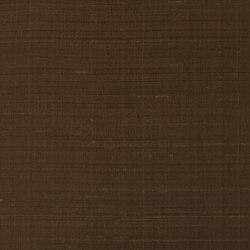 RAINA - 0509 | Drapery fabrics | Création Baumann