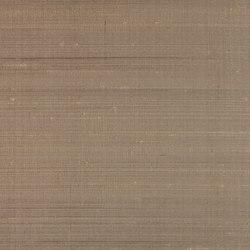 RAINA - 0510 | Drapery fabrics | Création Baumann