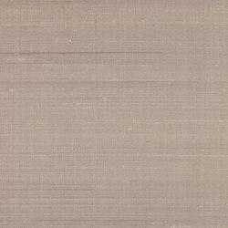 RAINA  - 0511 | Tissus pour rideaux | Création Baumann