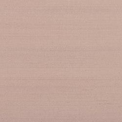 RAINA  - 0512 | Tejidos para cortinas | Création Baumann