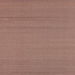RAINA - 0513 | Drapery fabrics | Création Baumann