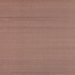 RAINA  - 0513 | Tejidos para cortinas | Création Baumann