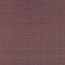 RAINA - 0514 | Drapery fabrics | Création Baumann
