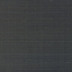 RAINA  - 0515 | Curtain fabrics | Création Baumann