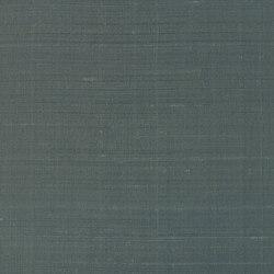 RAINA - 0516 | Drapery fabrics | Création Baumann