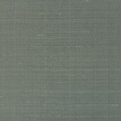 RAINA - 0517 | Drapery fabrics | Création Baumann