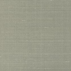 RAINA  - 0518 | Drapery fabrics | Création Baumann