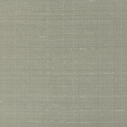RAINA  - 0518 | Tejidos decorativos | Création Baumann