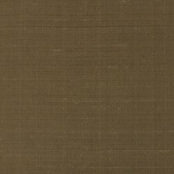 RAINA - 0519 | Drapery fabrics | Création Baumann